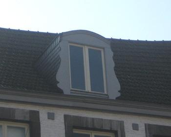 JM Dakwerken  - Gerealiseerde dakwerken